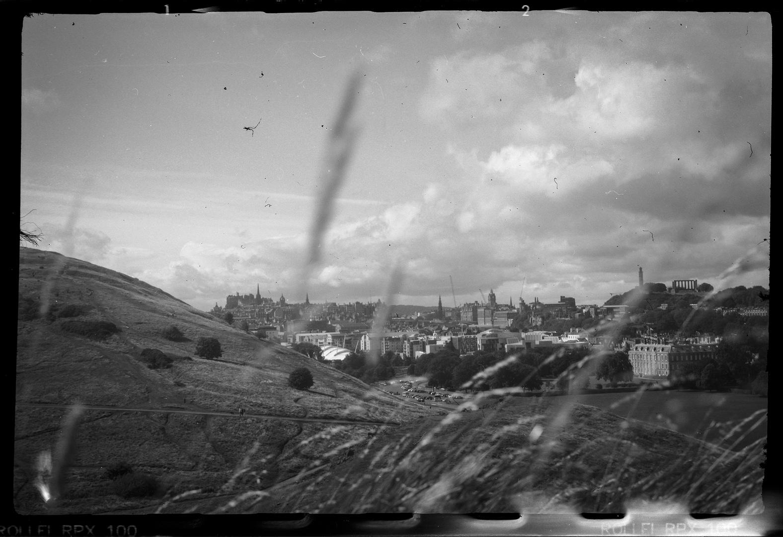2017_Edinburgh_I_01