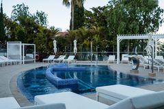 20180603-P1050539Massage Pool   Jardin Tecina