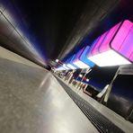 2018_10_13  U-Bahn Boden ori klein