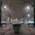 20181112_Zuerich_Oerlikon_Marktplatz_2