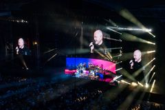 2019-Phil-Collins-Koeln - Worldtour