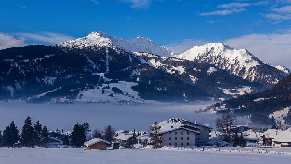 20190127 - Zugspitze-Ehrwald - IMG_3637