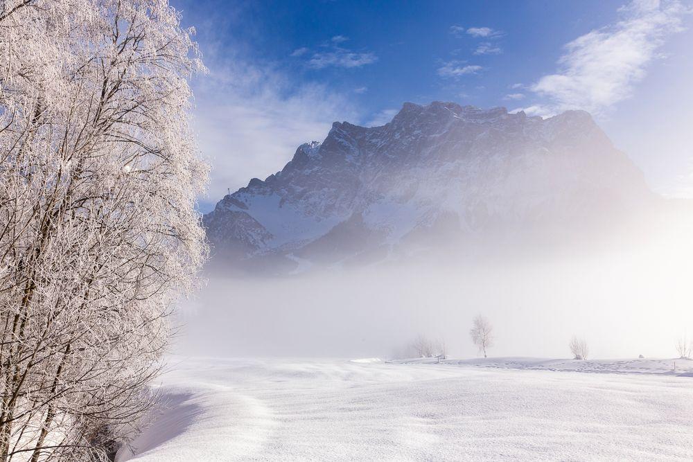 20190127 - Zugspitze-Ehrwald - IMG_3652