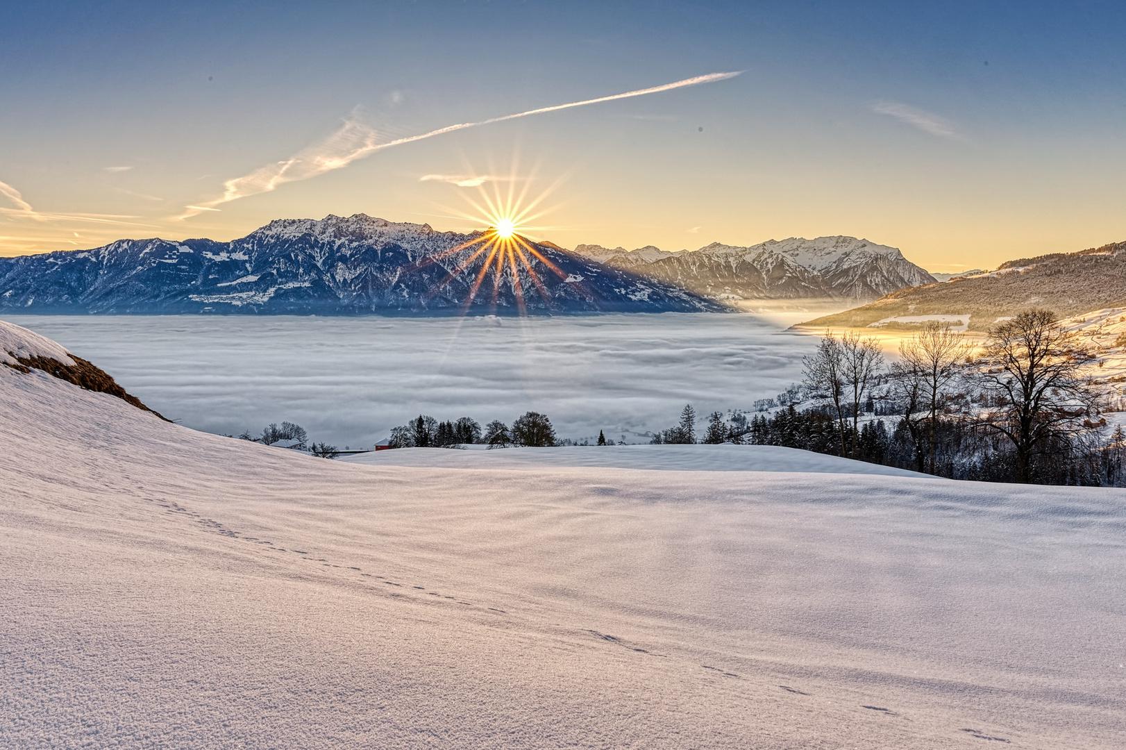 20190206_Sonnenaufgang_Rheintal_3