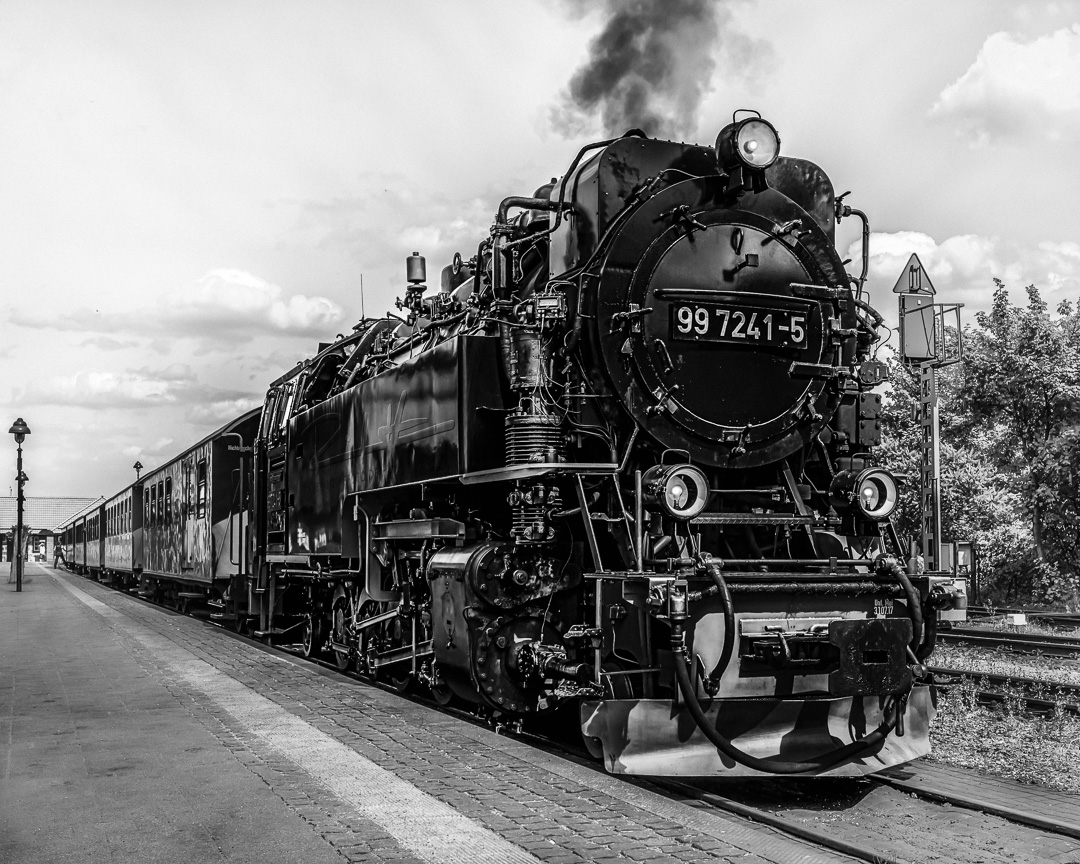 20190727_Dampfzug_Wernigerode