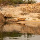 2019_09_Botswana_Namibia