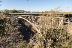 2019_09_Botswana_Zimbabwe
