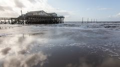 20191010 - St. Peter Ording - IMG_8521