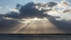 20191010 - St. Peter Ording - IMG_8559