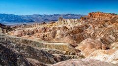 2019_4715 Zabriskie Point Death Valley