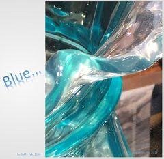 2019_blue