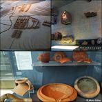 2020-01-13-Römermuseum Osterburken