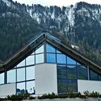 2020-02-18-Südtirol