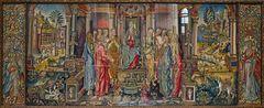 2020  11. Chiesa Maria dela Salute Venezia