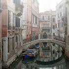 2020 11. Silence - Venezia.-