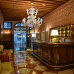 2020 Nov. Duodo Palace Hotel