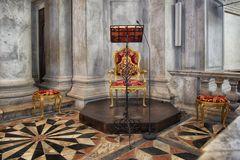2020  Nov.   Santa  Maria della Salute