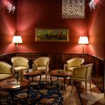 2020 Nov.Aus dem 17 ten Jahrhundert ein kleines verstecktes Hotel