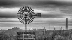 2020_0092_4K Landschaftspark Duisburg-Nord