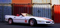 2020_DSC00788_Corvette_g
