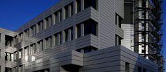 2020_Rathaus_Wk_HBW_4611_c