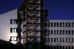 2020_Rathaus_Wk_HBW_4622_c