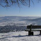 2021-01-11; Wintertag auf der Schwäbischen Alb