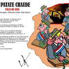2021-06-08 LA PATATE CHAUDE