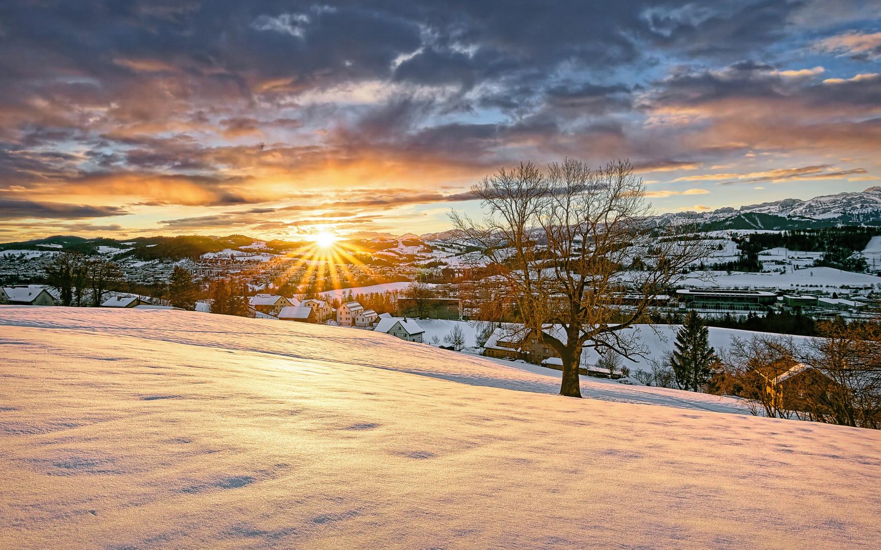 20210122_Sunrise_St_Gallen_2