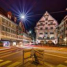 20210227_Zug_Altstadt