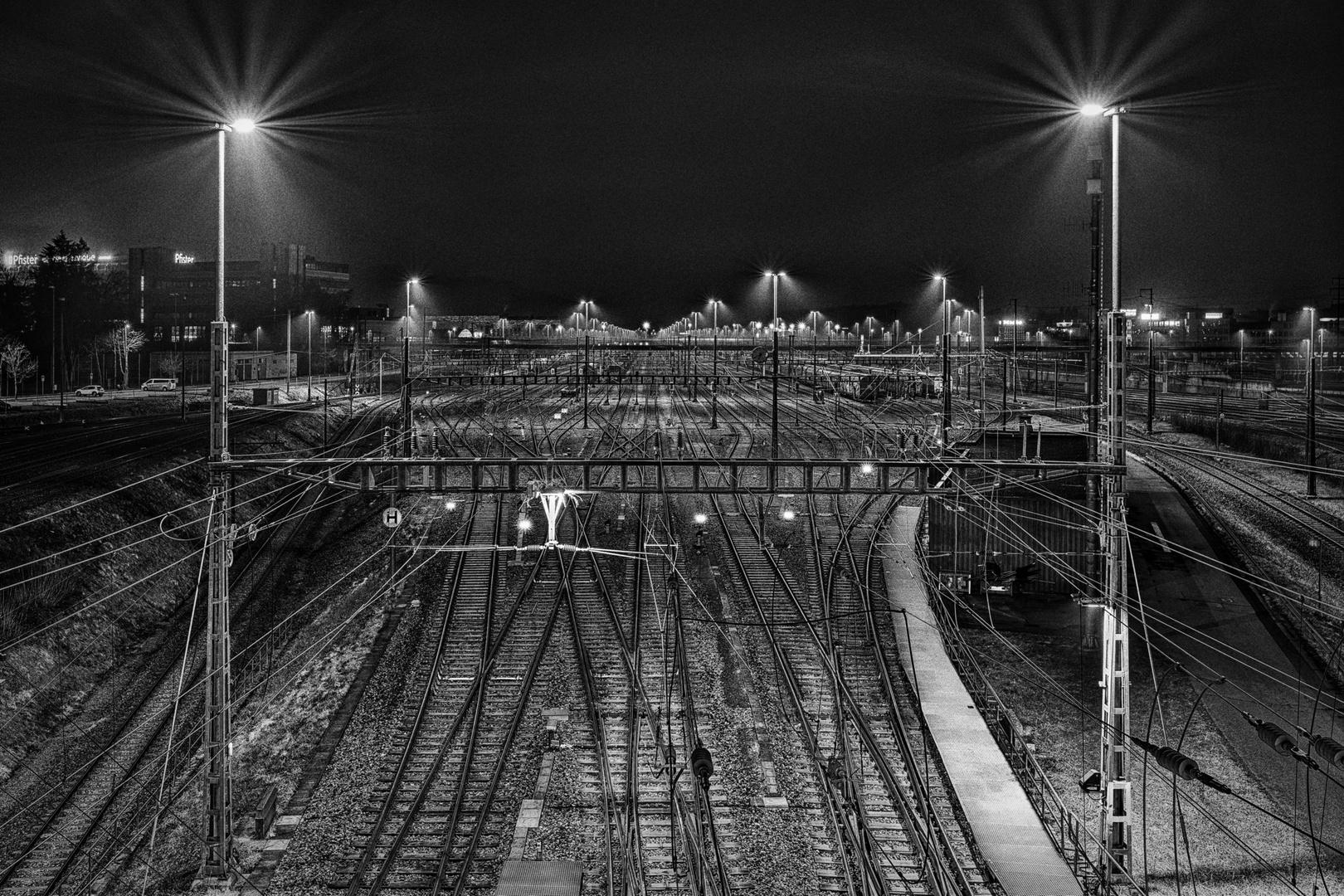 20210308_Rangierbahnhof_Spreitenbach_2