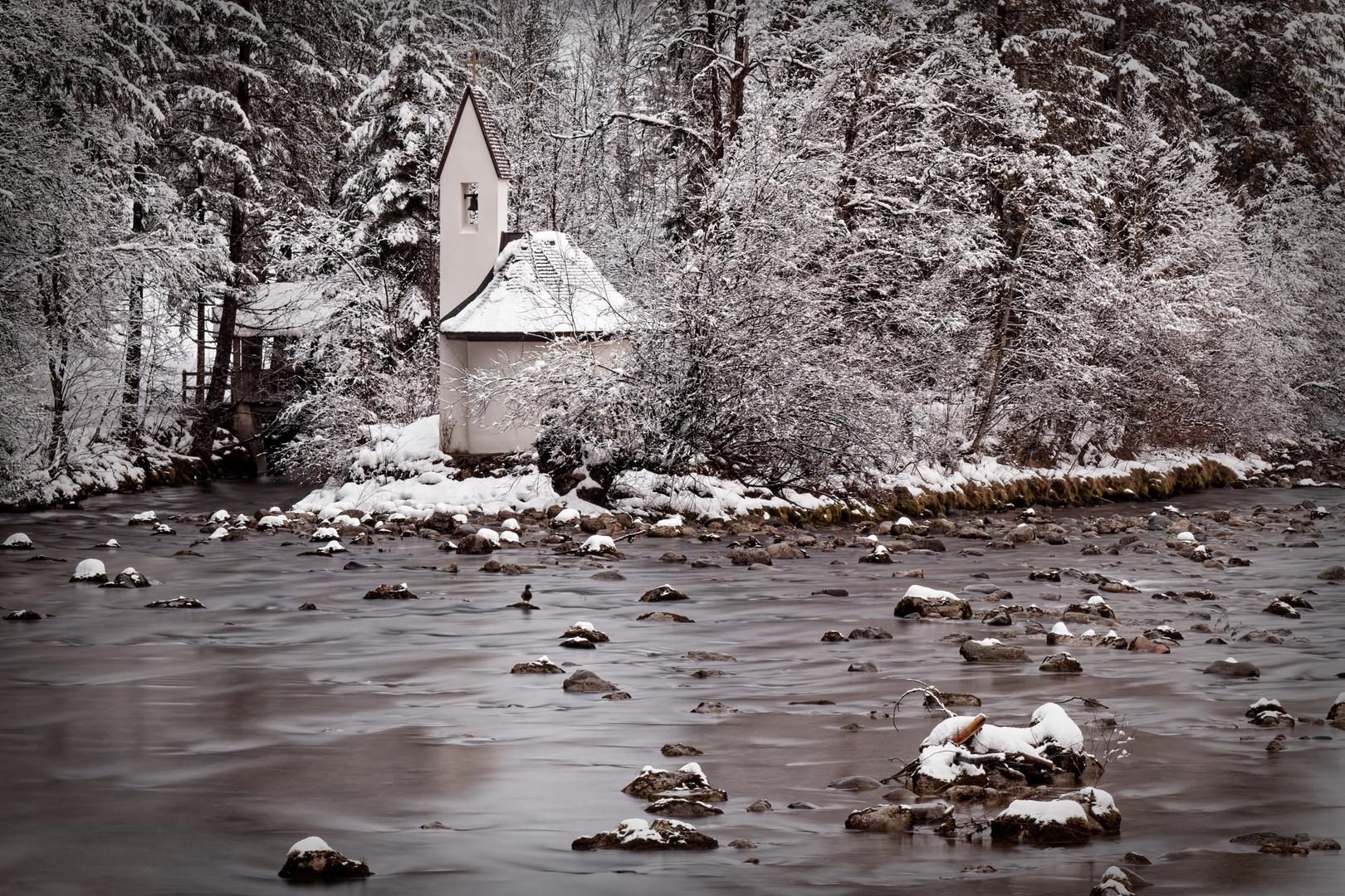 20210316_Quiet_Winter_Scene_2