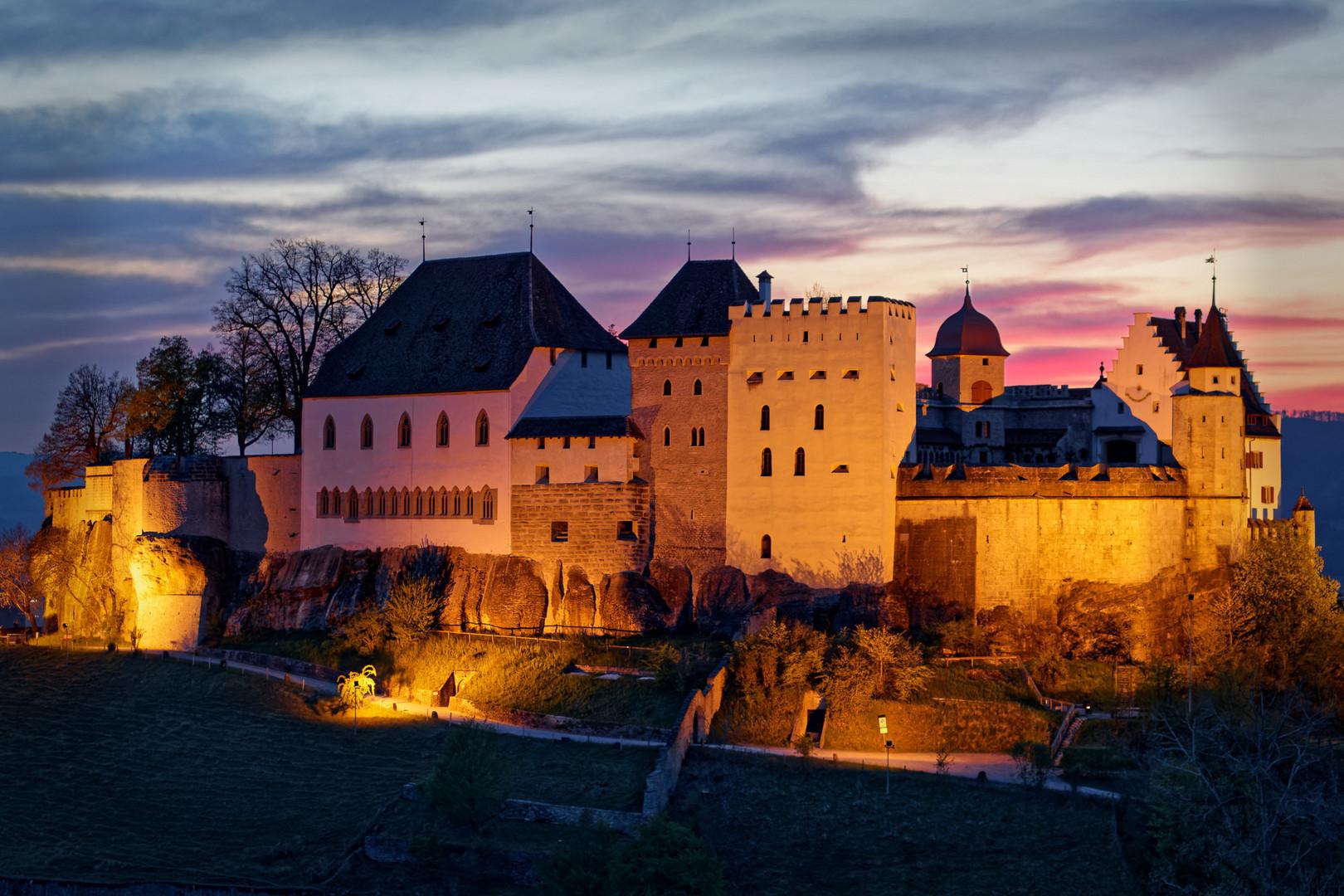 20210425_Schloss_Lenzburg