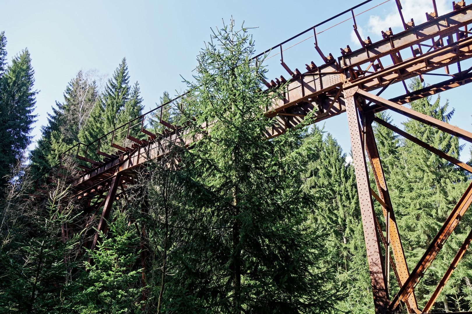 2021_Fuchsbrunnbrücke 04534