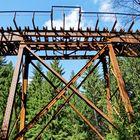 2021_Fuchsbrunnbrücke 04535