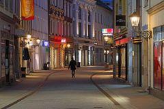 2021_Zwickau_IMG_2869_c