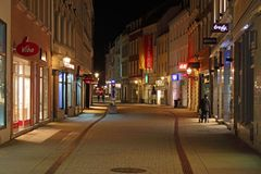 2021_Zwickau_IMG_2876_c