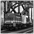 203 214-2 Sonata Logistics