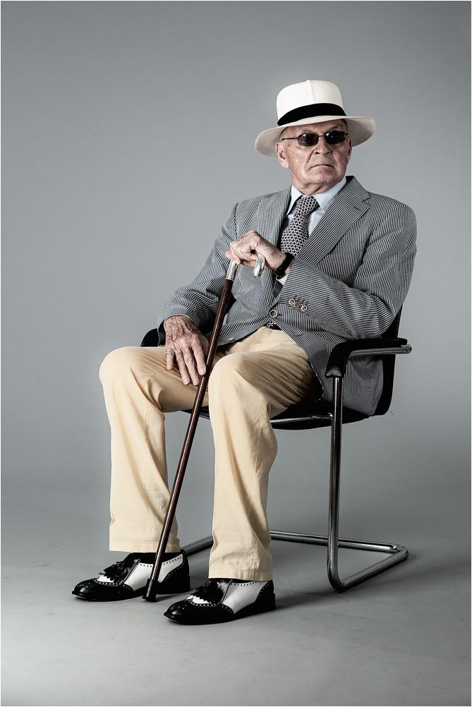 20er jahre foto bild erwachsene menschen im alter. Black Bedroom Furniture Sets. Home Design Ideas