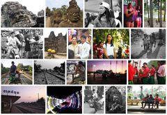 20mal Cambodia Reise-MT Feb2020 snip-20-col