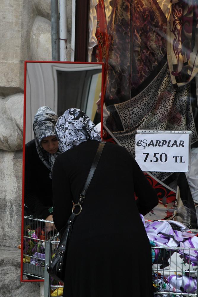 """20.Turkey:..as I saw"""" Shopping"""""""