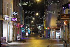 21-12-2020-Montag-19:13-Rostock