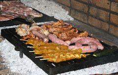 "21% comida (mas""iva"")"