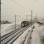 21.02.2011..Ein grauer Tag / Un dia gris / Un jour gris....02