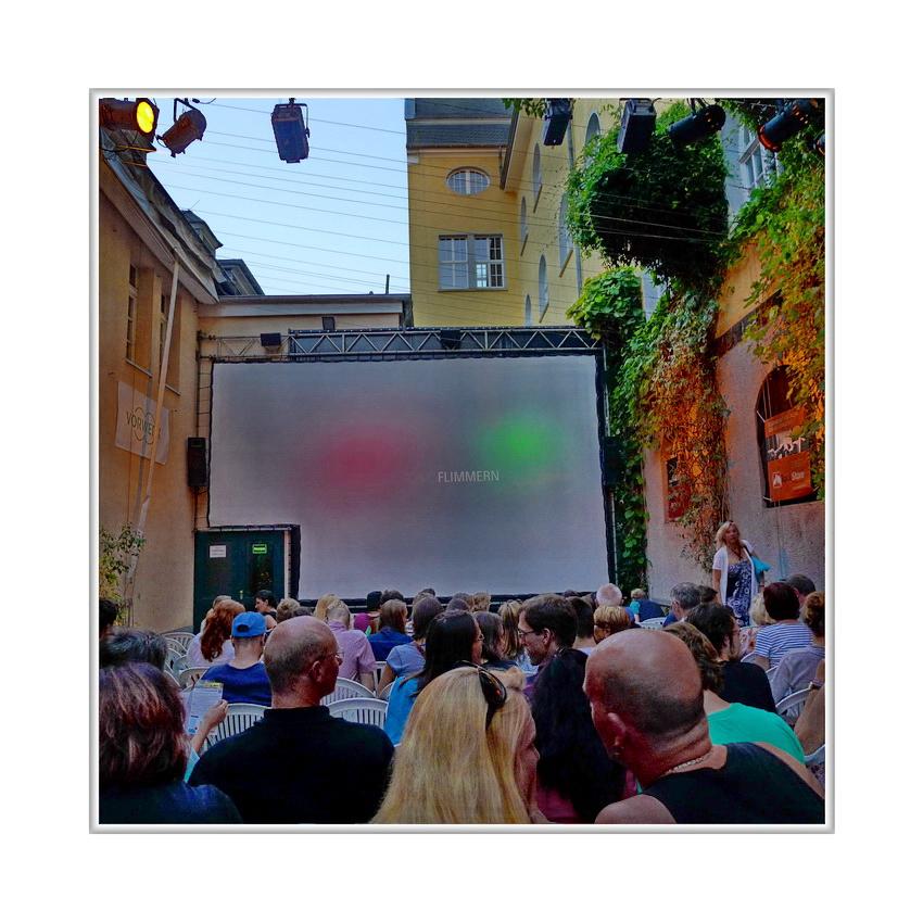 21.07, 2013 - 21:40 (Kleines Kino)