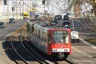 2109 nach Holweide