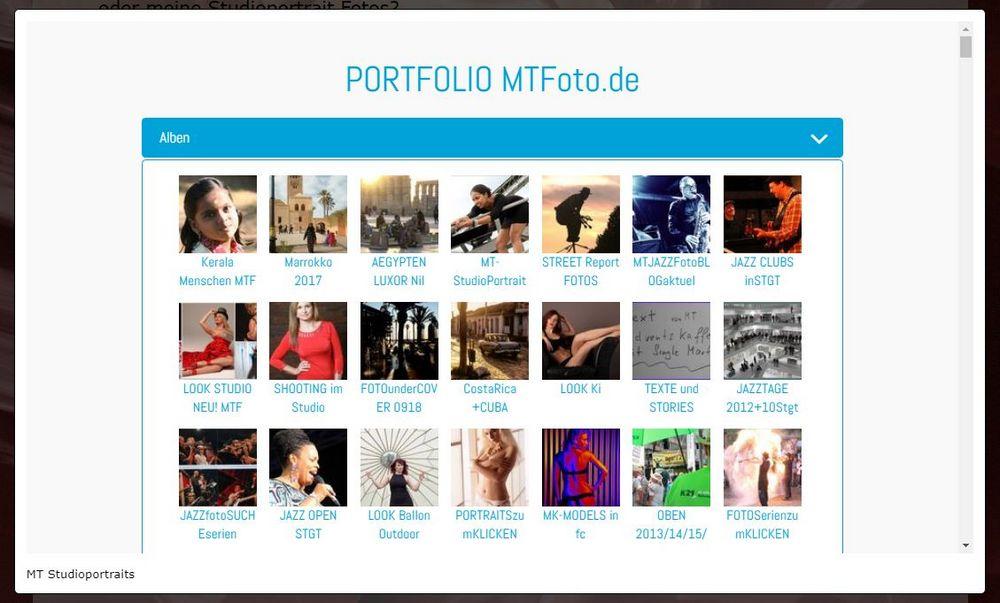 21Alben auf_MT-fc-Portfolio
