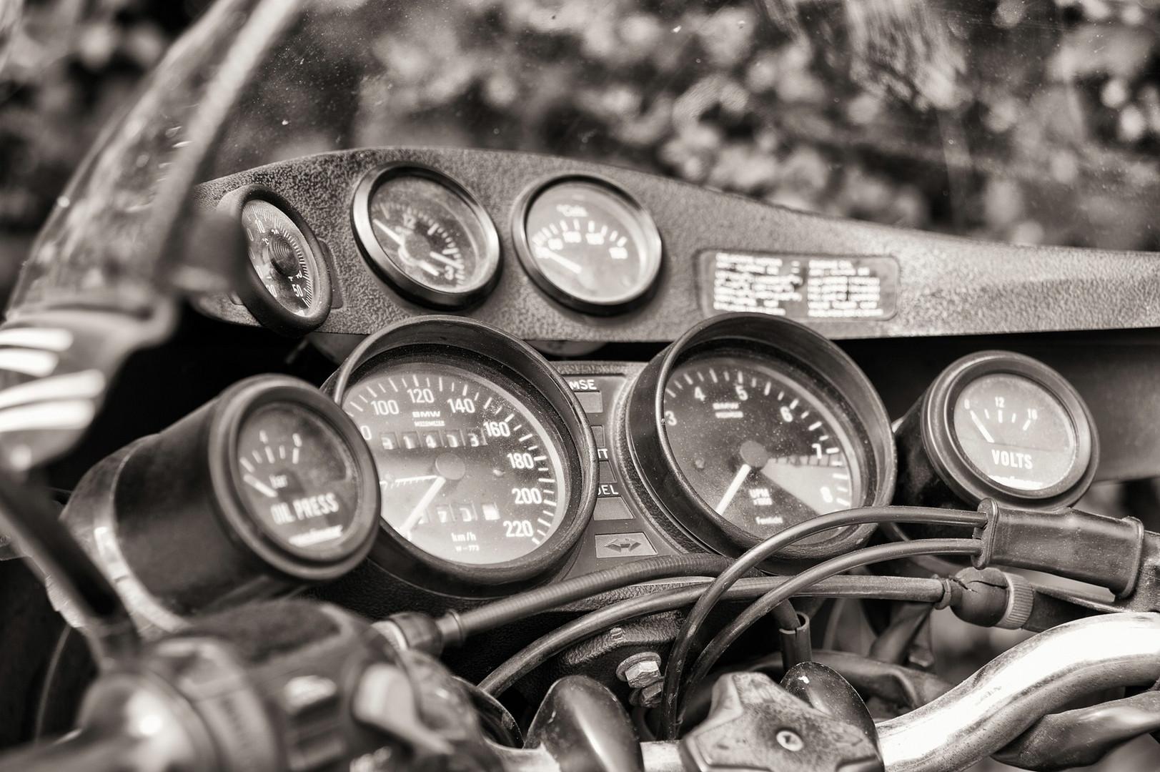 220 km/h