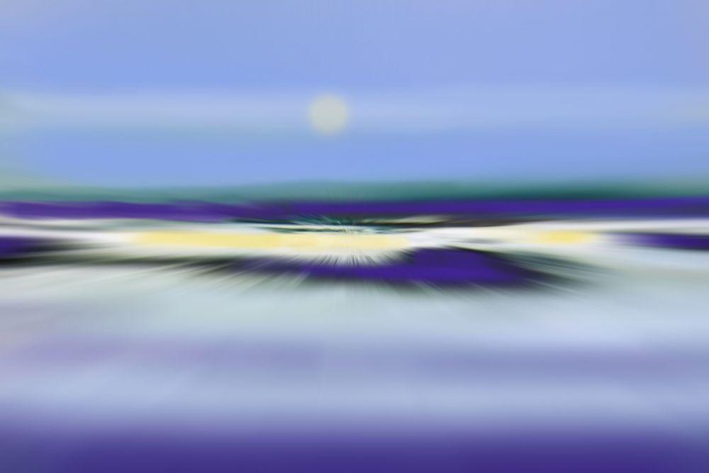 22.11. Cap Verden B