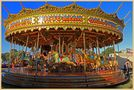 carousel 5 by markkeville